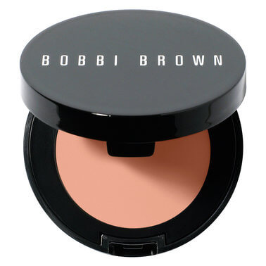 Bobbi Brown - Corrector - Bisque