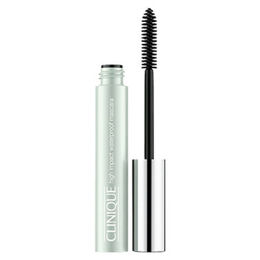 Clinique - High Impact Extreme Waterproof Mascara - Black