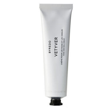 Byredo Parfums - HAND CREAM VETYVER 100ML