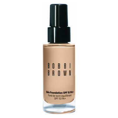 Bobbi Brown - Skin Foundation - Porcelain