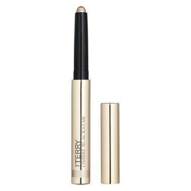 By Terry - Ombre Blackstar Cream Eyeshadow - No.3 Blond Opal