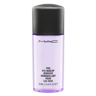 MAC - MAC TO GO PRO EYE MU REMOVER