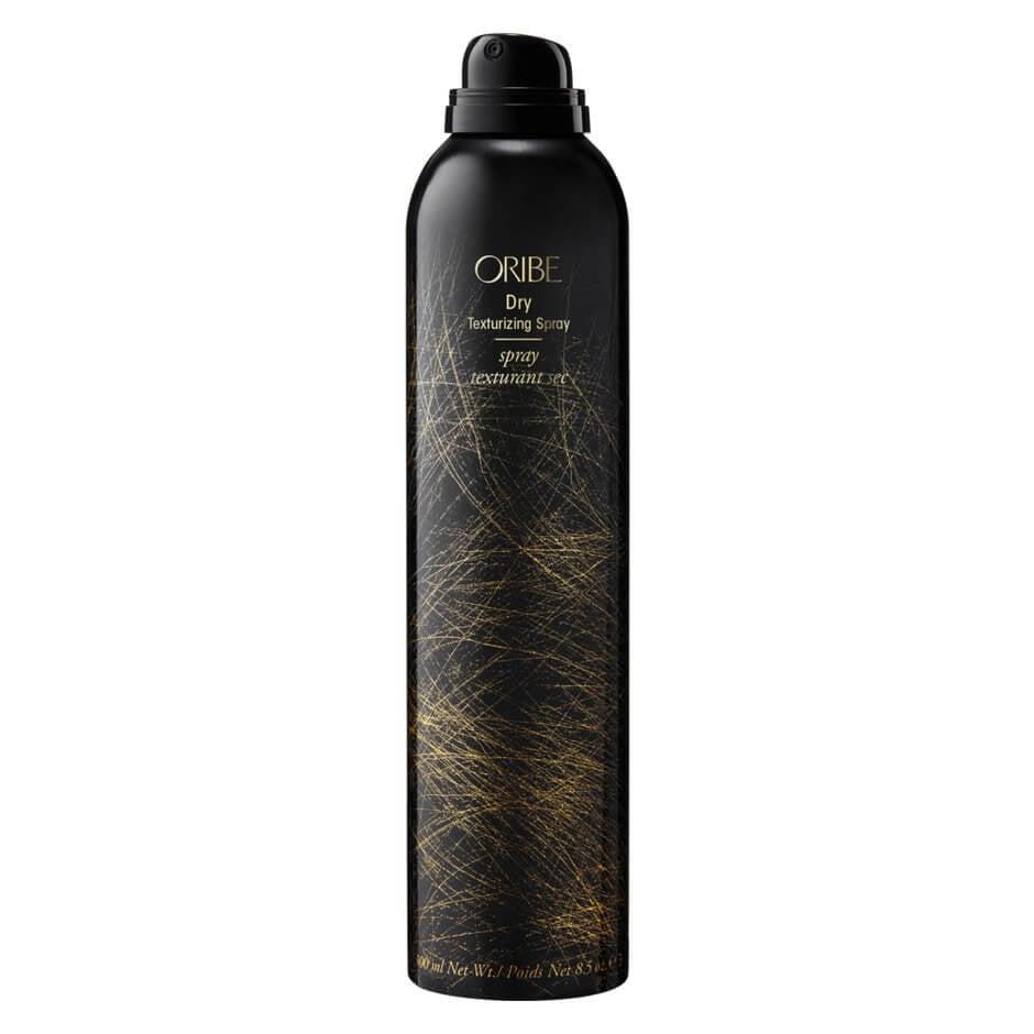UNKNOWN - Oribe Dry Texturizing Spray