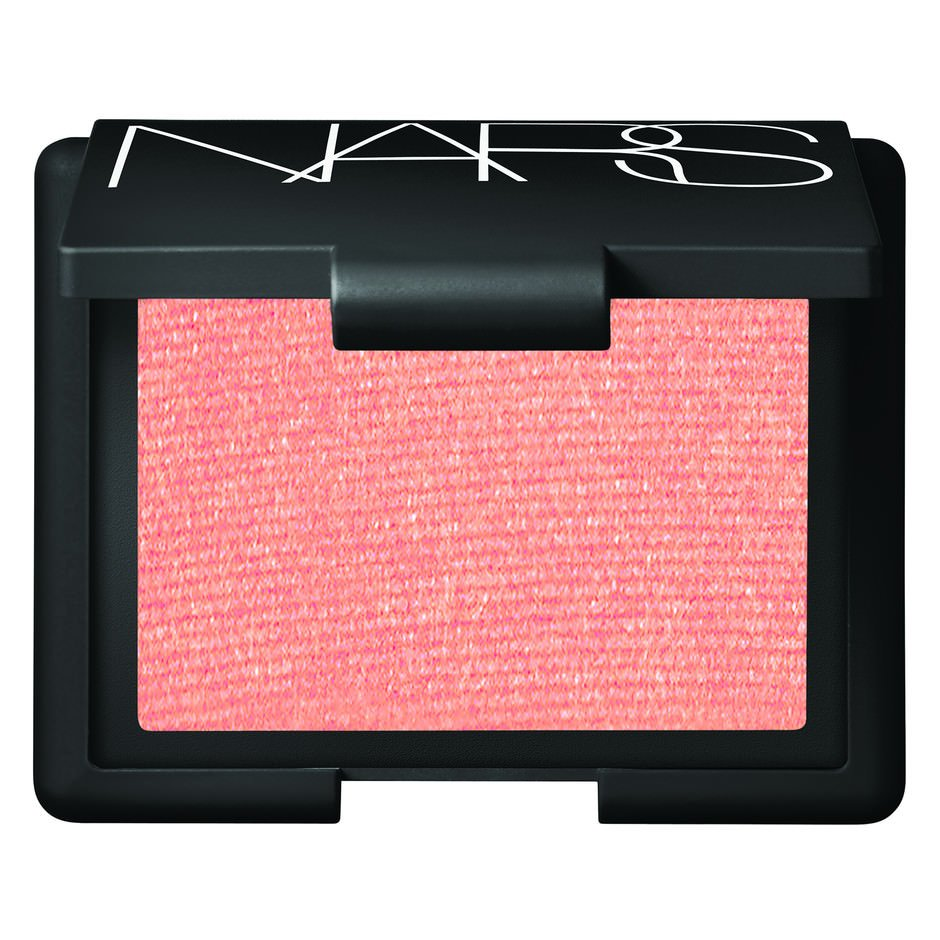 Nars - Blush - Orgasm