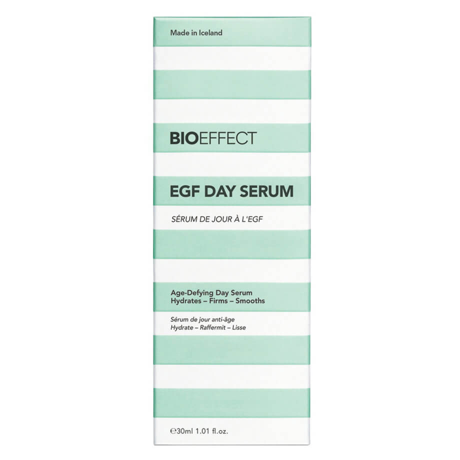 Bioeffect - EGF DAY SERUM 30ML