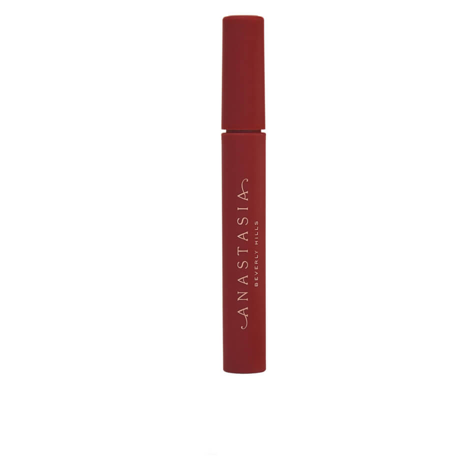 Anastasia Beverly Hills - LIP STAIN BLACK CHERRY