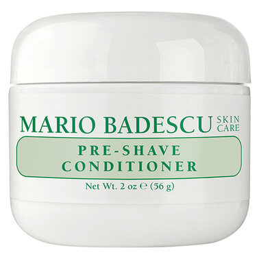 Mario Badescu - PRE SHAVE CONDITIONER MENS