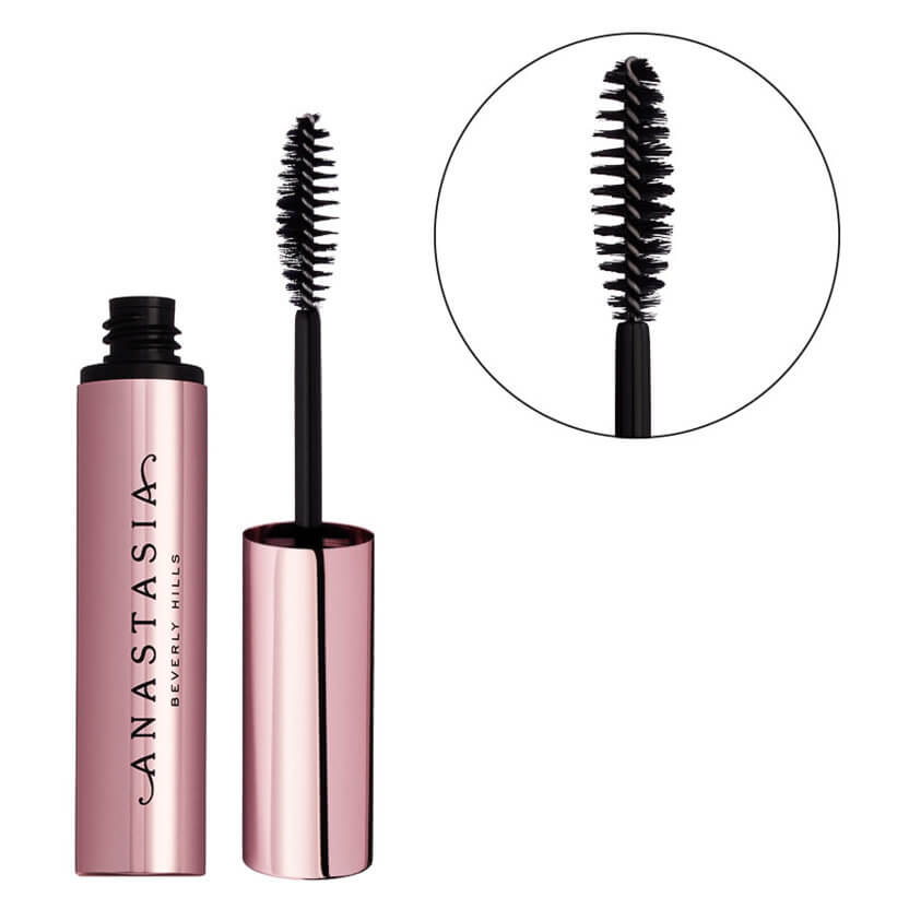 Anastasia Beverly Hills - Clear Brow Gel - 7.93g