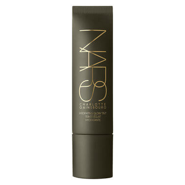 NARS - CG LIGHT HYDRATING GLOW TINT