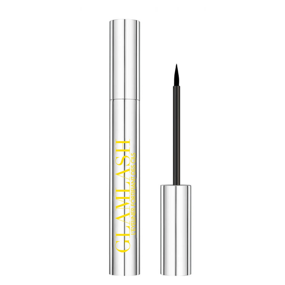 Apot.Care - GLAMLASH Lash Enhancing Eyeliner