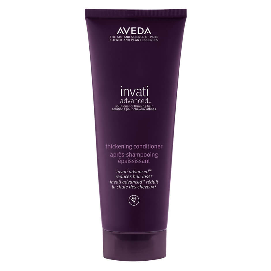 AVEDA - INVATI CONDITIONER 200ML
