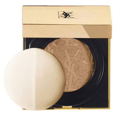 Yves Saint Laurent - Touche Éclat Cushion - B 40 Sand