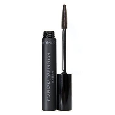 bareMinerals - Flawless Definition Mascara - Black