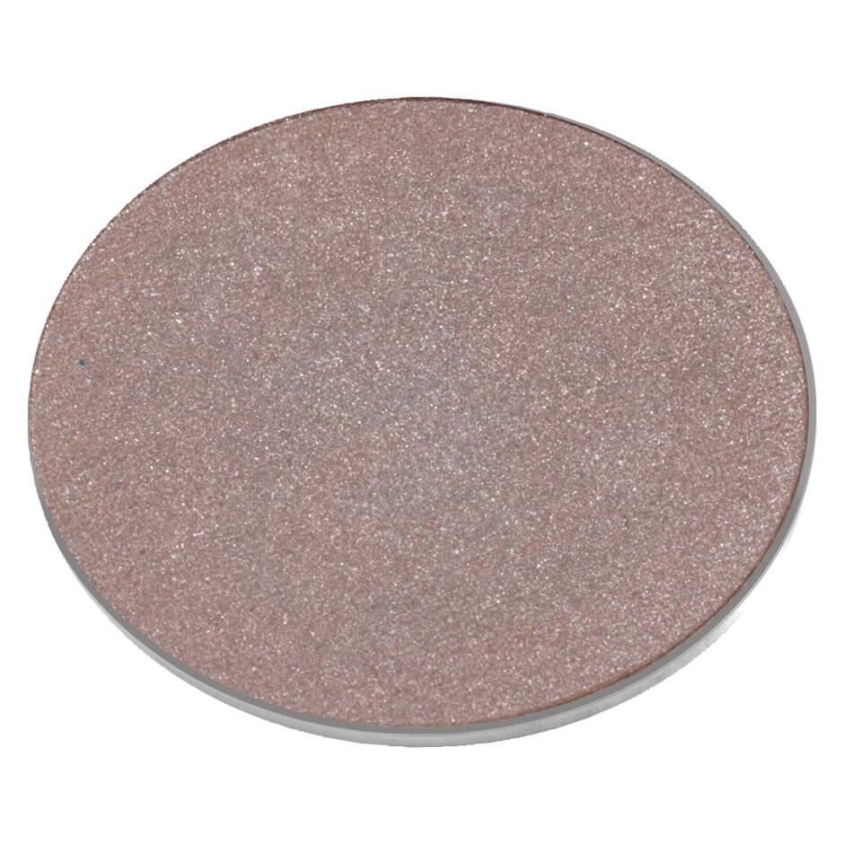 Chantecaille - Iridescent Eye Shade Refill - Quartz