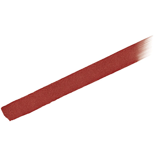 Rouge Pur Couture The Slim Glow Matte Lipstick, 202, texture