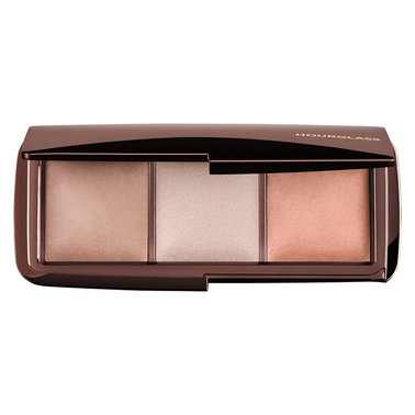Hourglass - Ambient Powder Wardrobe