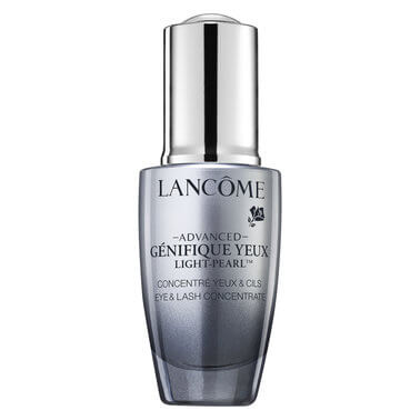 Lancome - Advanced Genifique Eye & Lash Concentrate