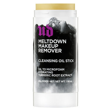 Urban Decay - MELTDOWN CLEANSING OIL STICK