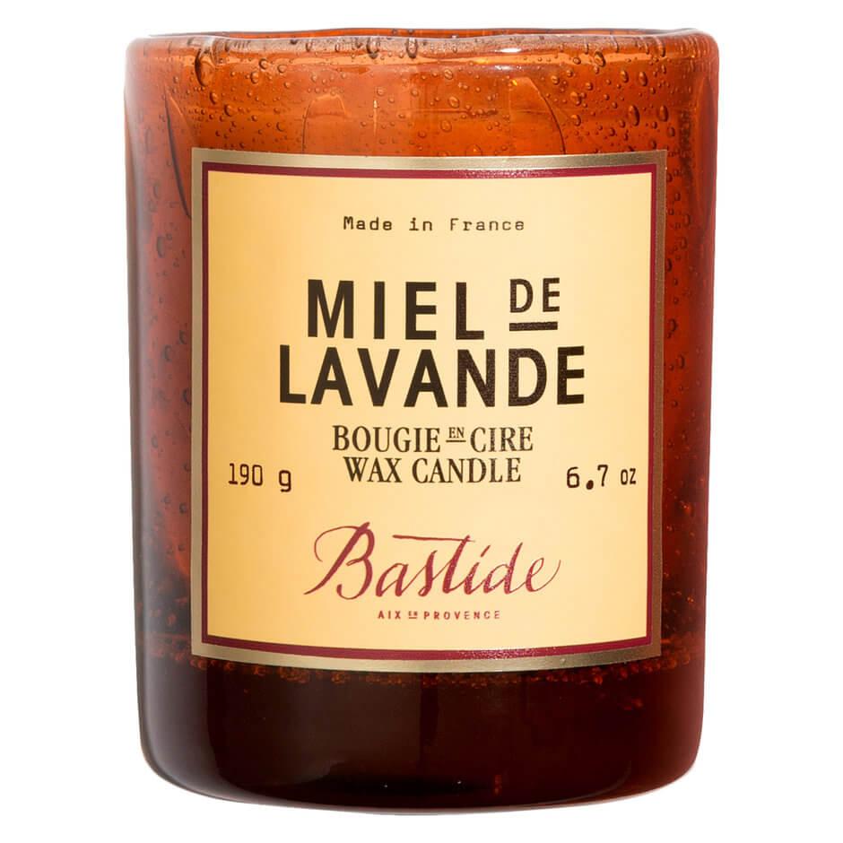 Bastide - CANDLE LAVANDE