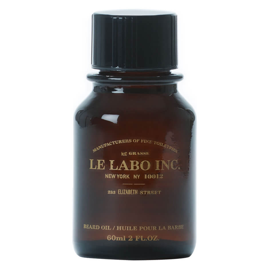 Le Labo - BEARD OIL