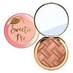 Too Faced - PC SWEETIE PIE BRONZER