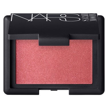 Nars - Blush - Impudique