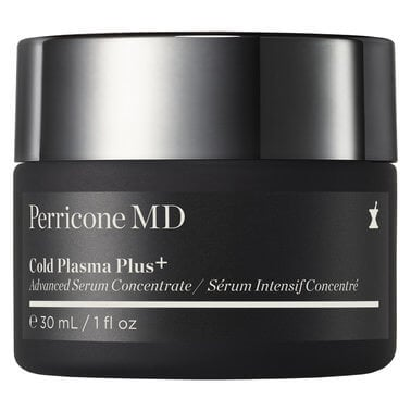 Perricone MD - COLD PLASMA FACE