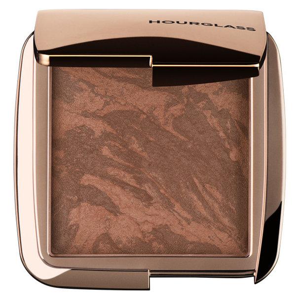 Hourglass - Ambient Lighting Bronzer - Radiant Bronze Light
