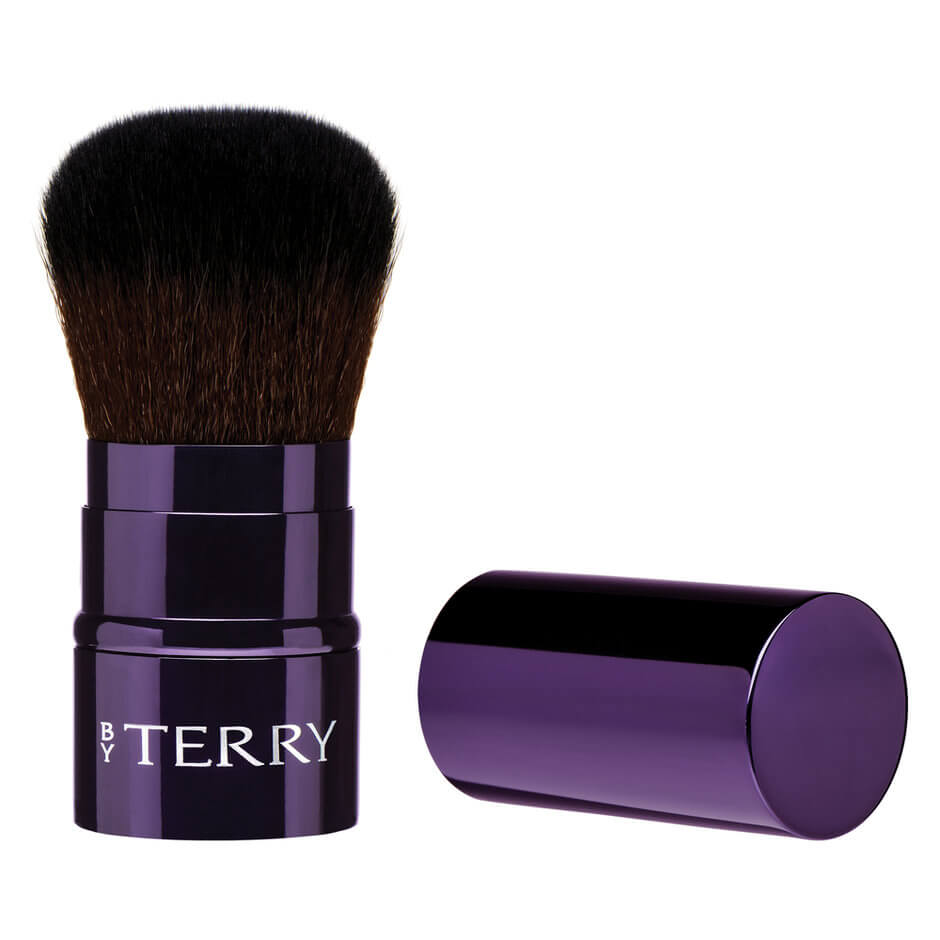 By Terry - Tool-Expert Kabuki Brush