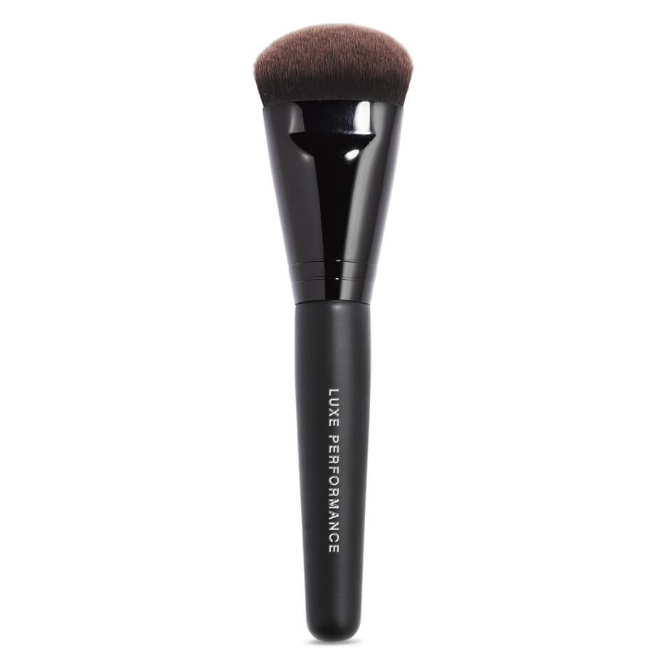 bareMinerals - BARE PRO LIQ FOUND BRUSH