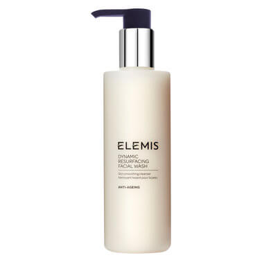 ELEMIS -   DYNAMIC RESURFACING WASH