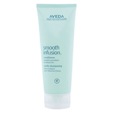 AVEDA - SMOOTH CONDITIONER 200ML