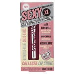 Soap & Glory - Sexy Mother Pucker Xl - Clear