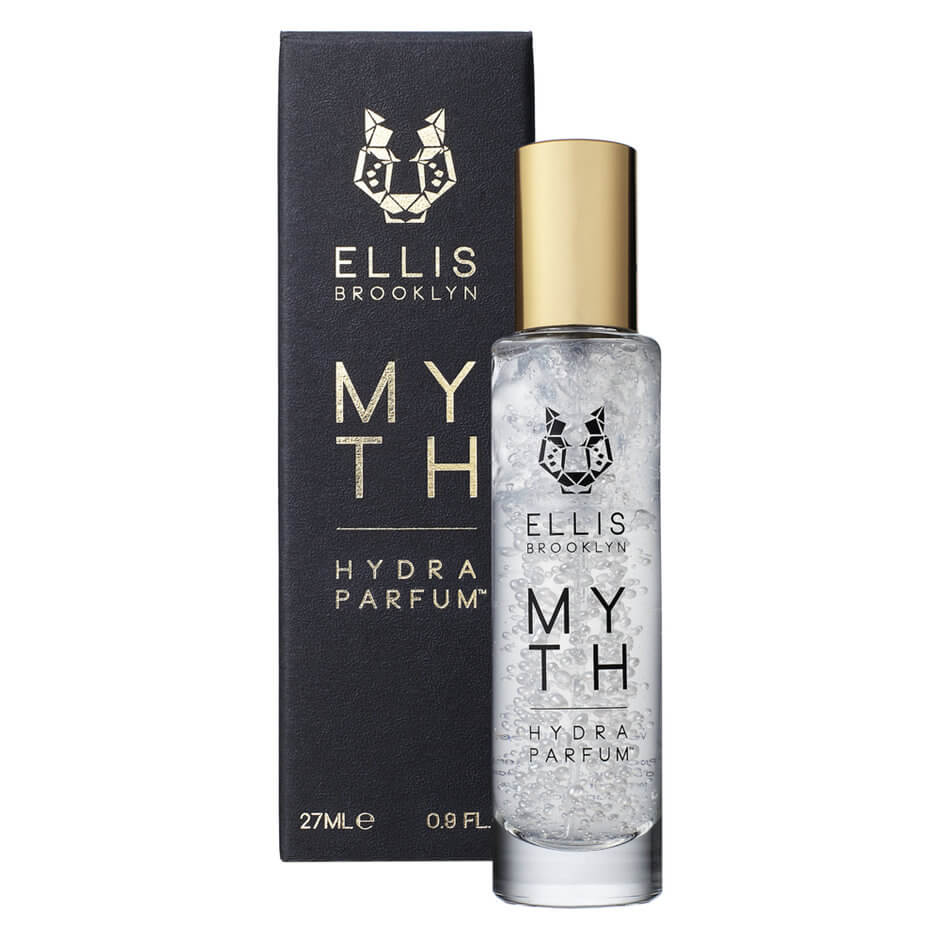 Ellis Brooklyn - MYTH PURE HYDRAPARFUM 30ML