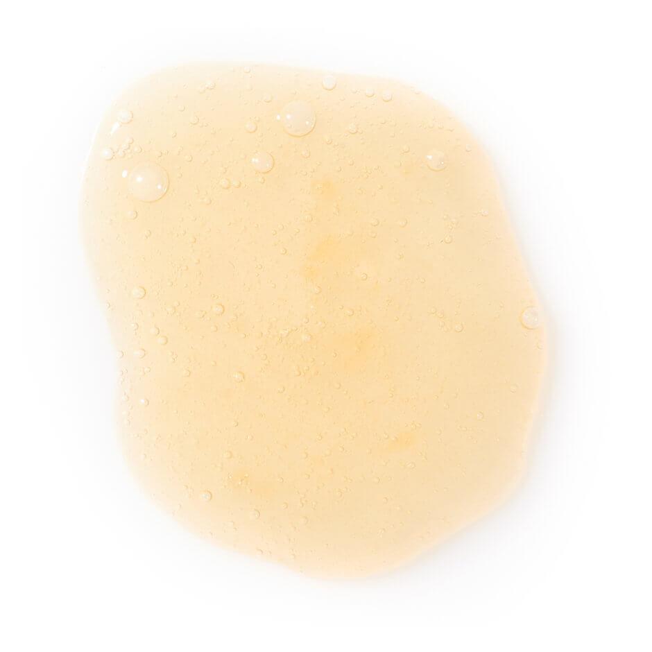 Le Labo - Shower Gel Hinoki