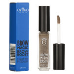 Eyeko London - Brow Magic Brow Boost - Light to medium