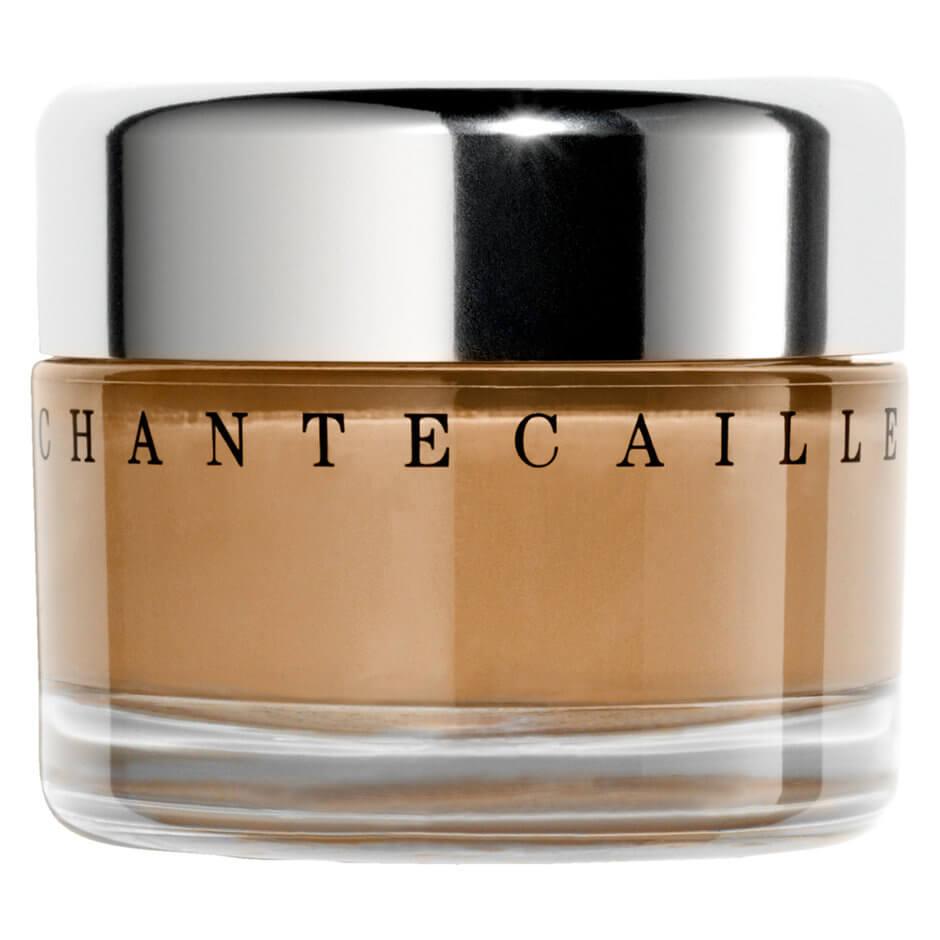 Chantecaille - Future Skin - Banana