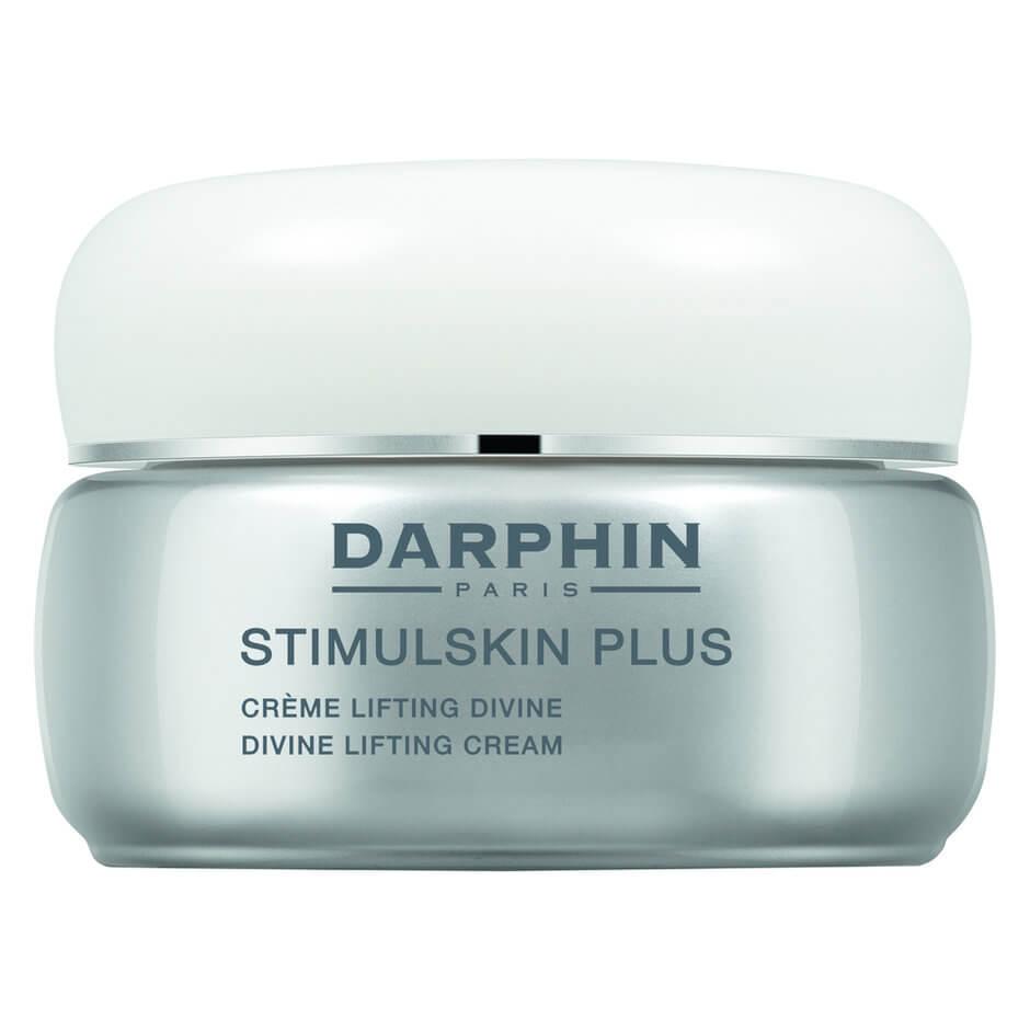Darphin - Stimulskin Plus Cream Rich