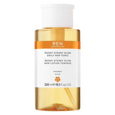 Ren - READY STEADY GLOW TONIC
