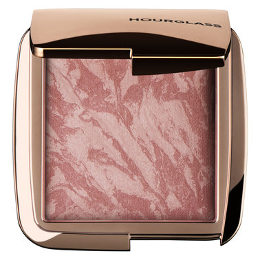 Hourglass - Ambient Lighting Blush - Mood exposure