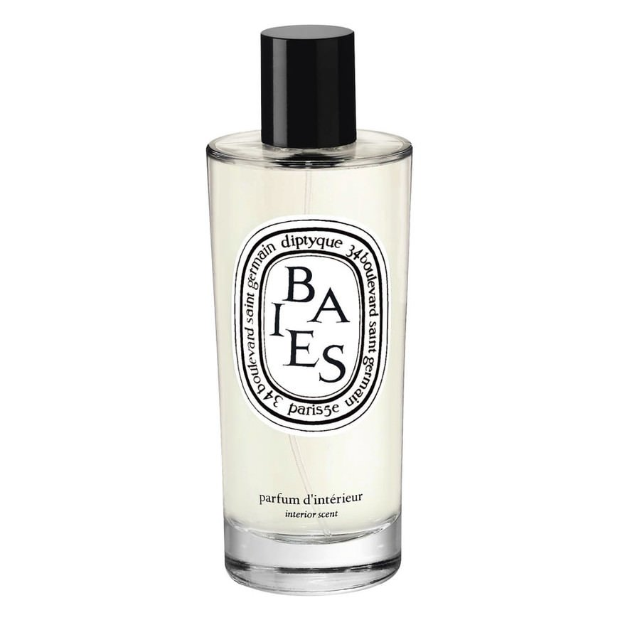 Diptyque - Baies Room Spray