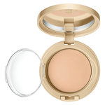Stila - Perfectly Poreless Putty Perfector - Fair