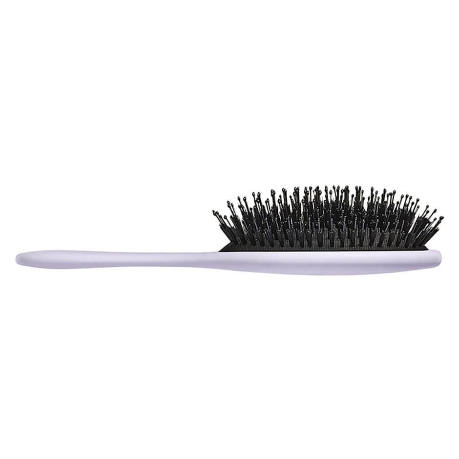 Briogeo - Briogeo Vegan Boar Bristle Hair Brush
