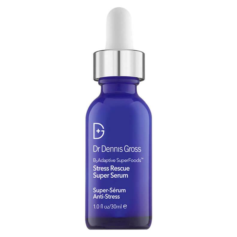 Dr. Dennis Gross - B3Adaptive SuperFoods Stress Rescue Super Serum