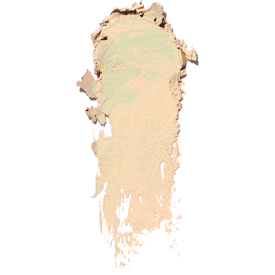 Skin Foundation Stick, Porcelain, texture