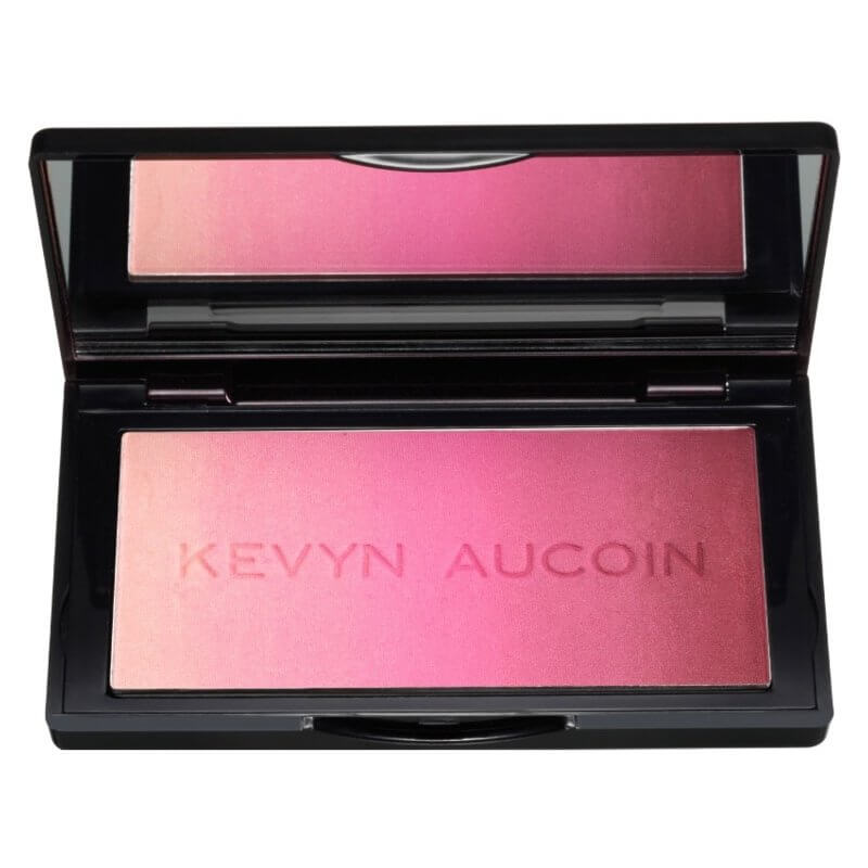 Kevyn Aucoin - The Neo-Blush - Grapevine
