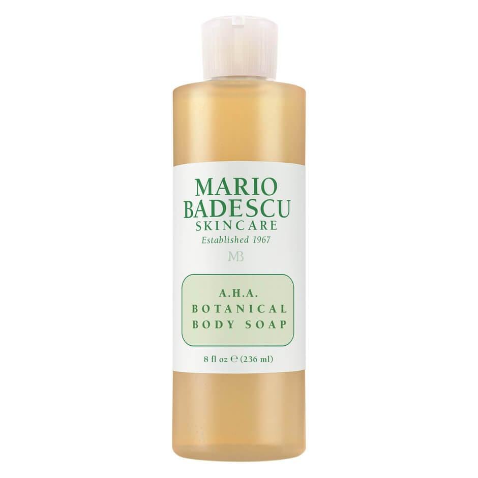 Mario Badescu - AHA Botanical Body Soap