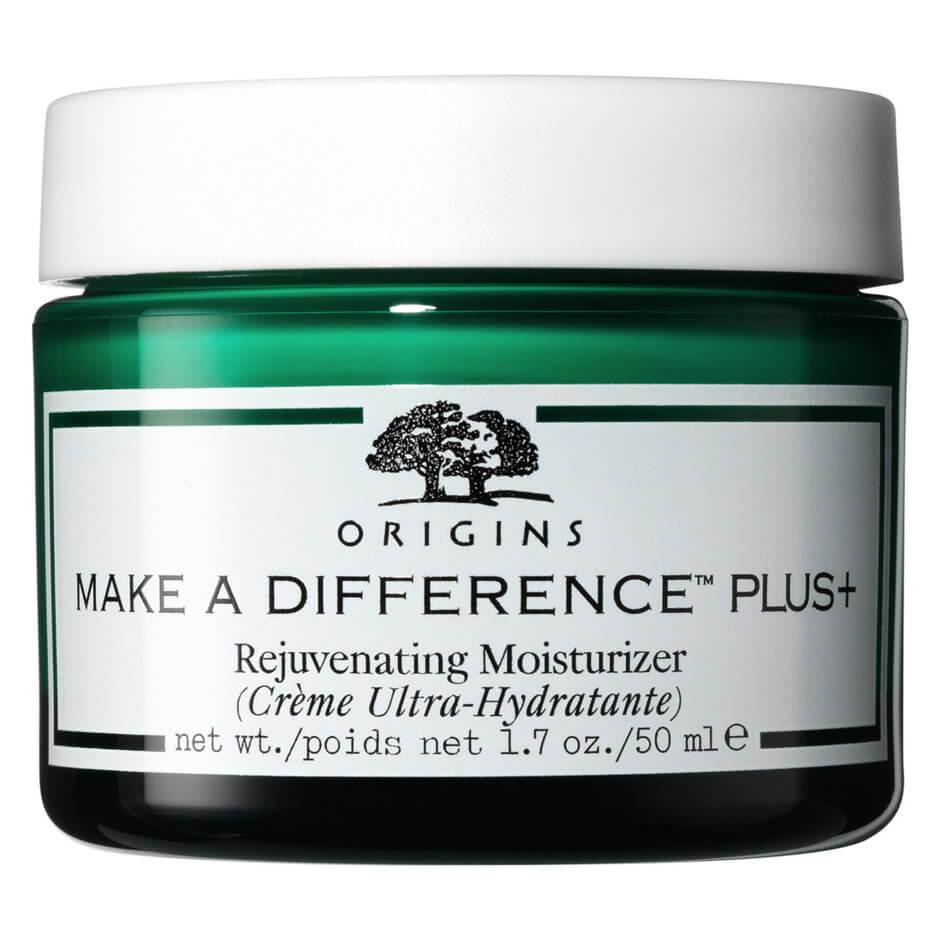 Origins - Make A Difference Plus Rejuvenating Moisturizer