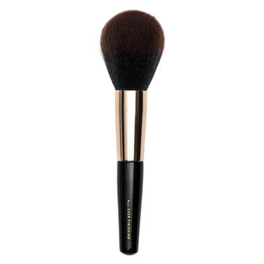 Mecca Cosmetica - ALL OVER FINISHING BRUSH