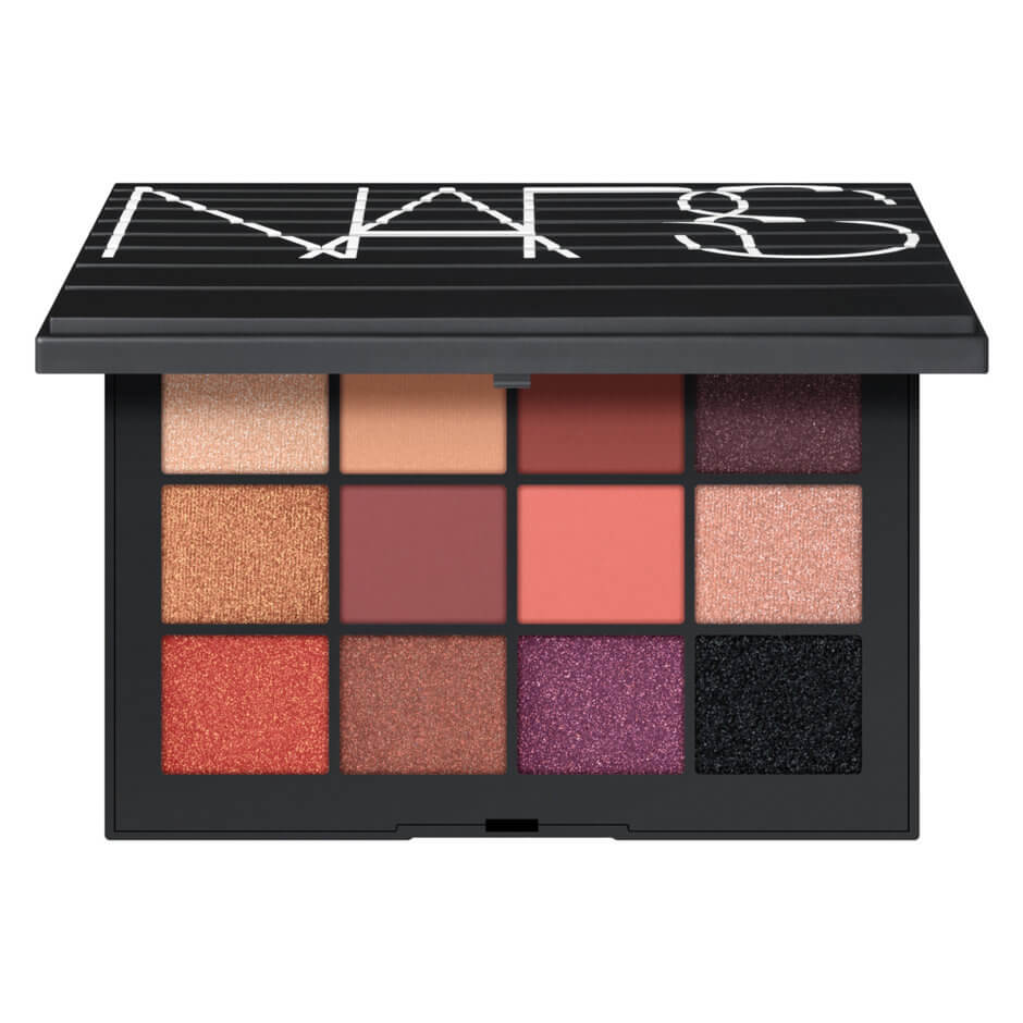 NARS - EXTREME EFFECTS EYE PALETTE